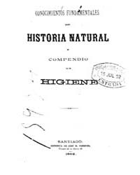 Biblioteca Hispanica : the Earth and Its... by Rise and Nicolau, Jaime