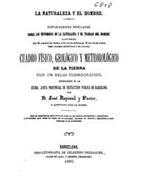 Biblioteca Hispanica : the Nature and Ma... by Espinal and Fuster, Jose