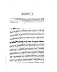Biblioteca Hispanica : Treaty Empirical-... by Carbayo Bellido, Juan Manuel