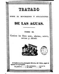 Biblioteca Hispanica : Treaty Movement a... by Vallejo, Jose Mariano