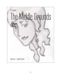 The Middle Grounds by A. a Osnyark