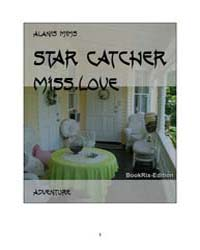 Star Catcher by Alanis Mims
