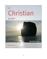 Christian by Jog