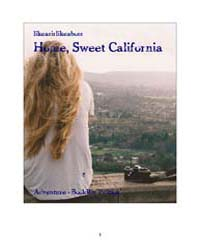 Home, Sweet California by