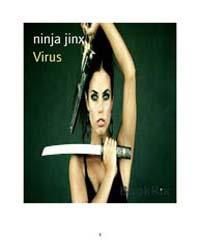 Virus by Ninja Jinx
