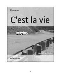Cest La Vie by Rhymeon