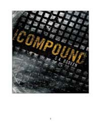 Compound by S. A. Bodeen