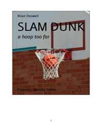 Slam Dunk by Doswell, Brian