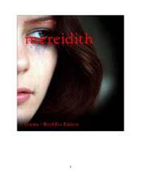 Mereidith by Wilson, Bryanna