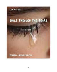 Smile Through the Tears by Stone Layla