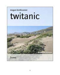 Twitanic by Bretbrunner, Megan