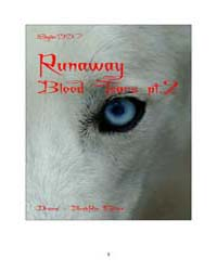 Runaway by