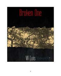Broken One by Luis, W.