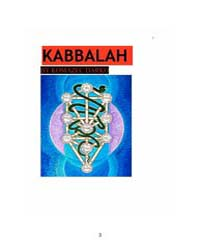 Kabbalah by Darko, Komazec
