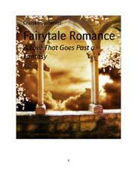 Fairytale Romance by