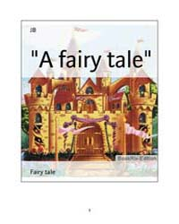 A Fairy Tale by
