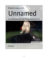 Unnamed by Braelynn, Leppert, Hill
