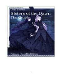 Sisters of the Dawn by Saun, Ciara