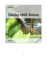 Dancing Whith Demons by