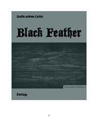 Black Birds by Justin, Andrew, Cortez
