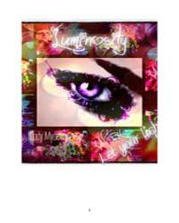 Luminosity by Myastry, Lady