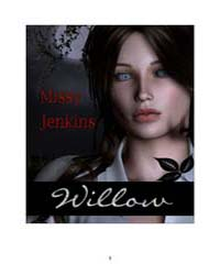 Willow by Jenkins, Missy