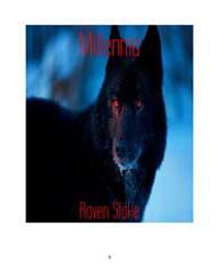 Millennia by Slake, Raven