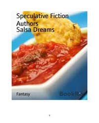Salsa Dreams by