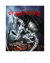 Dragon King by