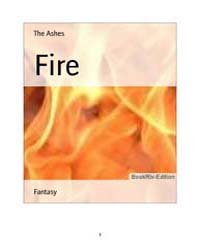 Fire by
