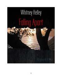 Falling Apart by Kelley, Whitney