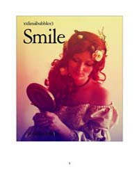 Smile by