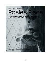 Posies Place by Kathleen, Bridget