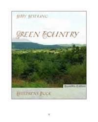 Green Country by Lestrano, Lib