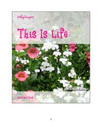 This is Life by