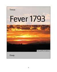 Fever 1793 by Tressa