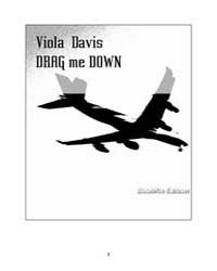 Drag Me Down by Davis, Viola
