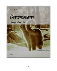 Dreamweaver by