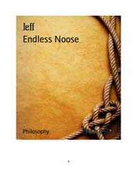 Endless Noose by Jeff