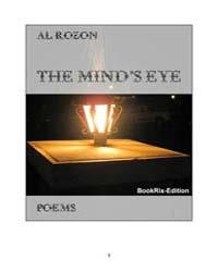 The Minds Eye by Rozon, Al