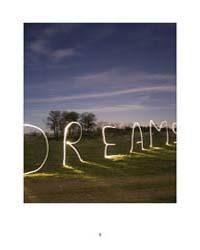 Dreams by Alexie
