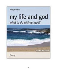 My Life and God by