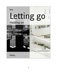 Letting Go by Bea