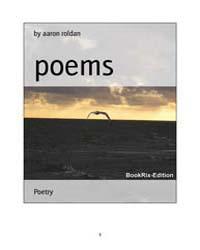 Poems by Roldan, Aaron