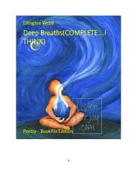 Deep Breaths (Officially Complete) by Deletorre, Ellington