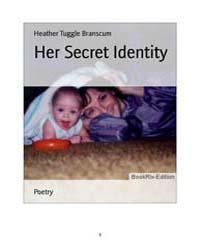 Her Secret Identity by Branscum, Heather Tuggle