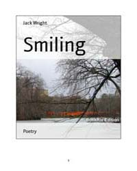 Smiling by Wright, Jack