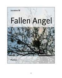 Fallen Angel by W., Jasmine