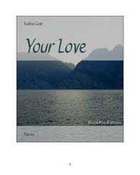 Your Love by Case, Katina