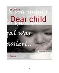 Dear Child by Ommert